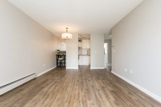 "Photo 8: 205 707 EIGHTH Street in New Westminster: Uptown NW Condo for sale in ""The Diplomat"" : MLS®# R2273026"