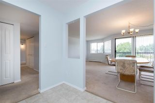 Photo 7: 318 31955 W OLD YALE Road: Condo for sale in Abbotsford: MLS®# R2592648