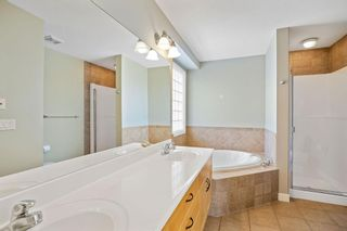 Photo 21: 429 19 Avenue NE in Calgary: Winston Heights/Mountview Semi Detached for sale : MLS®# A1063188