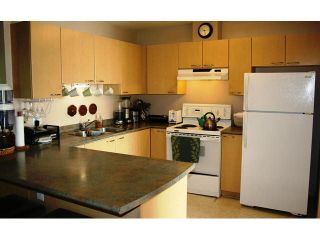 "Photo 8: 20 7381 LAUREL Street: Pemberton Townhouse for sale in ""MONTE VALE"" : MLS®# V1126854"