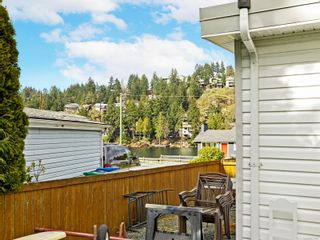 Photo 35: 4133 Wellesley Ave in : Na Uplands House for sale (Nanaimo)  : MLS®# 871982