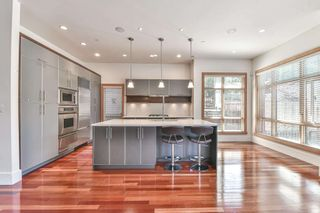 Photo 8: 4084 W 18TH Avenue in Vancouver: Dunbar House for sale (Vancouver West)  : MLS®# R2604937