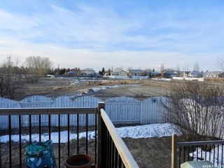 Photo 35: 503 4th Street West in Warman: Residential for sale : MLS®# SK846919