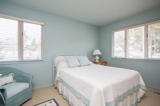 """Photo 13: 2648 O'HARA Lane in Surrey: Crescent Bch Ocean Pk. House for sale in """"Crescent Beach"""" (South Surrey White Rock)  : MLS®# R2494071"""