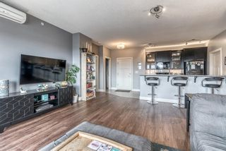 Photo 10: 611 3410 20 Street SW in Calgary: South Calgary Apartment for sale : MLS®# A1090380