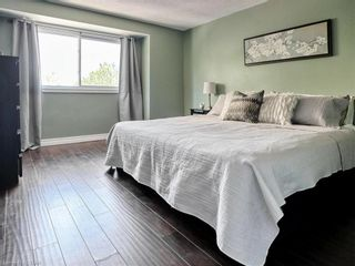 Photo 19: 12 757 S WHARNCLIFFE Road in London: South O Residential for sale (South)  : MLS®# 40131378