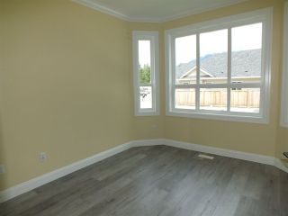 Photo 4: 5 20118 BEACON Road in Hope: Hope Silver Creek House for sale : MLS®# R2426215