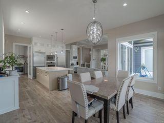Photo 12: 4648 Sheridan Ridge Rd in : Na North Nanaimo House for sale (Nanaimo)  : MLS®# 870289