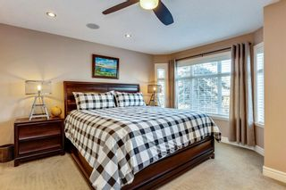 Photo 14: 1110 42 Street SW in Calgary: Rosscarrock Detached for sale : MLS®# A1145307