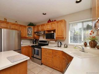 Photo 8: 3696 N Arbutus Dr in COBBLE HILL: ML Cobble Hill House for sale (Malahat & Area)  : MLS®# 705309