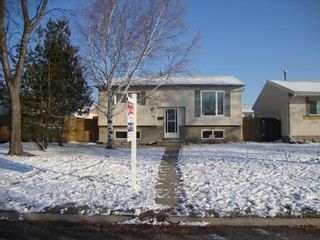 Photo 20: 47 BALABAN Place in Winnipeg: Residential for sale (Canada)  : MLS®# 1122198