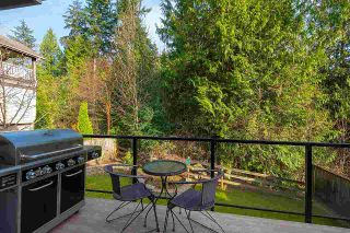 """Photo 14: 28 ALDER Drive in Port Moody: Heritage Woods PM House for sale in """"FOREST EDGE"""" : MLS®# R2587809"""