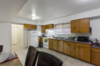 Photo 11: 737 E 54TH Avenue in Vancouver: South Vancouver House for sale (Vancouver East)  : MLS®# R2561662