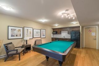 Photo 15: TH15 969 RICHARDS Street in Vancouver: Downtown VW Townhouse  (Vancouver West)  : MLS®# R2002772