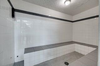 Photo 28: 208 9903 104 Street in Edmonton: Zone 12 Condo for sale : MLS®# E4264156