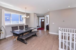 Photo 3: 913 Geo Gdns in : La Olympic View House for sale (Langford)  : MLS®# 872329