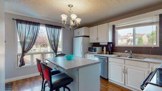 Photo 9: 840 VILLAGE Lane: Sherwood Park House for sale : MLS®# E4254755