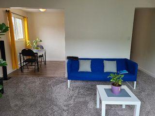 Photo 13: 204 9120 106 Avenue in Edmonton: Zone 13 Condo for sale : MLS®# E4251004