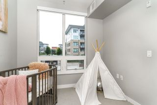 Photo 21: 238 9333 TOMICKI Avenue in Richmond: West Cambie Condo for sale : MLS®# R2613571