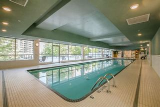 """Photo 13: 2903 928 BEATTY Street in Vancouver: Yaletown Condo for sale in """"MAX 1"""" (Vancouver West)  : MLS®# R2294406"""