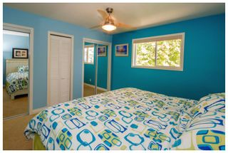 Photo 74: 5110 Squilax-Anglemont Road in Celista: House for sale : MLS®# 10141761