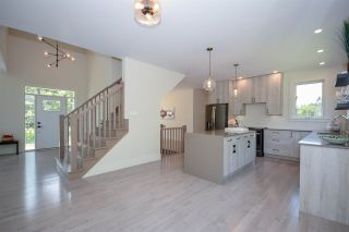 Photo 7: 236 Eagle View Drive in Ardoise: 403-Hants County Residential for sale (Annapolis Valley)  : MLS®# 202105373