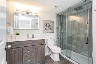 Photo 38: 1436 Liberty Street in Winnipeg: Charleswood House for sale (1N)  : MLS®# 202029729