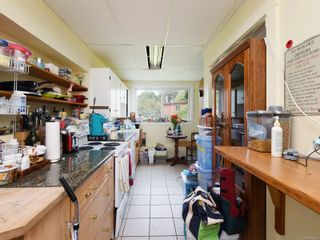 Photo 15: 6243 Derbend Rd in : Sk Billings Spit House for sale (Sooke)  : MLS®# 876296