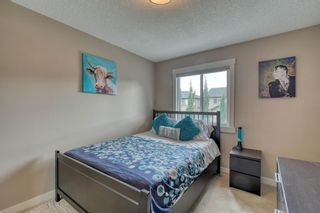 Photo 28: 162 Aspenmere Drive: Chestermere Detached for sale : MLS®# A1014291