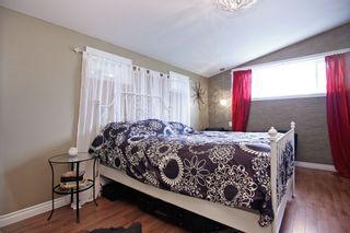"Photo 10: 41960 KIRK Avenue: Yarrow House for sale in ""Yarrow"" : MLS®# R2061650"