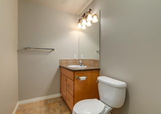 Photo 25: 327 45 INGLEWOOD Drive: St. Albert Apartment for sale : MLS®# A1085336