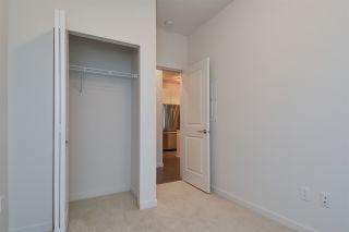 """Photo 11: 112 15137 33 Avenue in Surrey: Morgan Creek Condo for sale in """"Harvard Gardens-Prescott Commons"""" (South Surrey White Rock)  : MLS®# R2318495"""