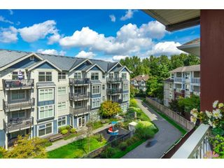 """Photo 23: 403 8068 120A Street in Surrey: Queen Mary Park Surrey Condo for sale in """"MELROSE PLACE"""" : MLS®# R2617788"""