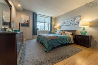 Photo 3: Unit 219 1326 Lower Water Street in Halifax: 2-Halifax South Residential for sale (Halifax-Dartmouth)  : MLS®# 202123075