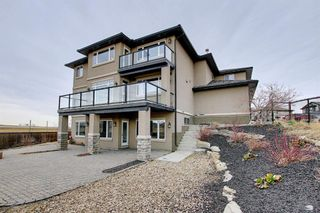 Photo 44: 167 COVE Close: Chestermere Detached for sale : MLS®# A1090324
