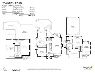 Photo 32: 1136 KEITH Road in West Vancouver: Ambleside House for sale : MLS®# R2575616