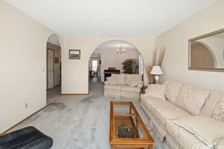 Photo 3: 226 Egnatoff Crescent in Saskatoon: Silverwood Heights Residential for sale : MLS®# SK861412