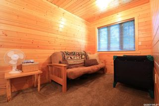 Photo 21: 164 Oak Place in Turtle Lake: Residential for sale : MLS®# SK865518
