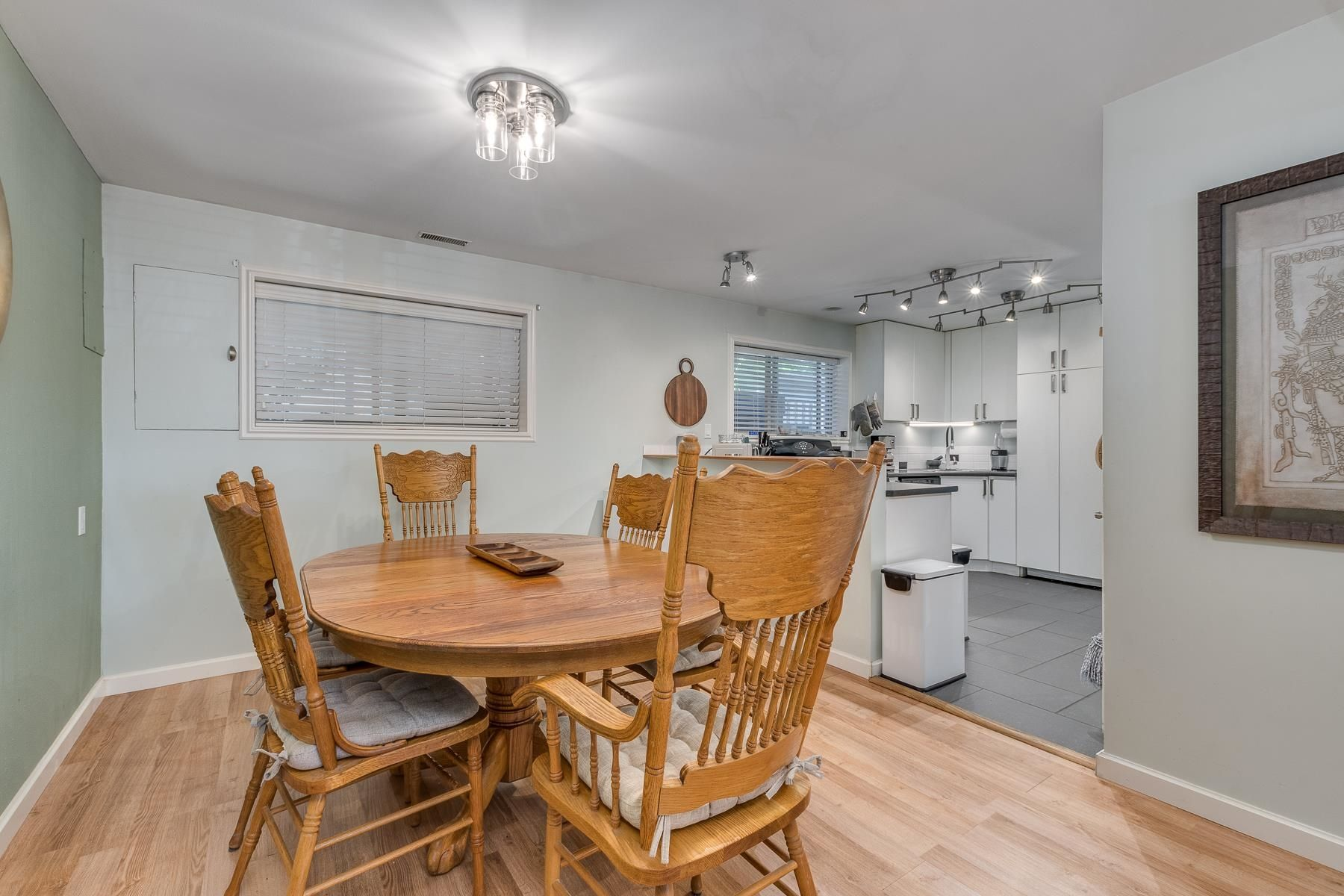 Photo 25: Photos: 3671 SOMERSET Street in Port Coquitlam: Lincoln Park PQ House for sale : MLS®# R2610216