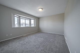Photo 31: 404 720 Willowbrook Road NW: Airdrie Row/Townhouse for sale : MLS®# A1098346