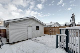 Photo 30: 66 Hidden Spring Green NW in Calgary: Hidden Valley Detached for sale : MLS®# A1067041