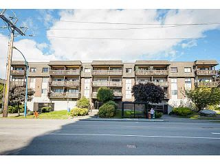Photo 15: 308 170 E 3RD STREET in North Vancouver: Lower Lonsdale Condo for sale : MLS®# V1087958