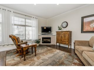 """Photo 8: 52 19525 73 Avenue in Surrey: Clayton Townhouse for sale in """"Up Town 2"""" (Cloverdale)  : MLS®# R2354374"""