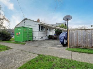 Photo 22: 1354 Bay St in : Vi Oaklands House for sale (Victoria)  : MLS®# 865772