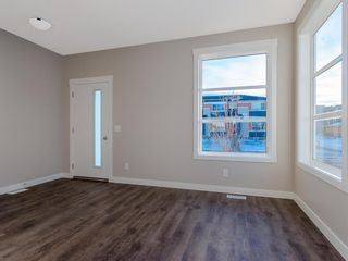 Photo 2: 78 Skyview Parade NE in Calgary: Skyview Ranch Row/Townhouse for sale : MLS®# A1051457