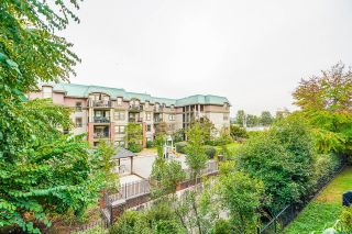 """Photo 15: 74 1561 BOOTH Avenue in Coquitlam: Maillardville Townhouse for sale in """"The Courcelles"""" : MLS®# R2619112"""