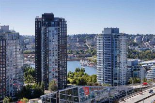 """Photo 15: 2008 1351 CONTINENTAL Street in Vancouver: Downtown VW Condo for sale in """"Maddox"""" (Vancouver West)  : MLS®# R2540039"""
