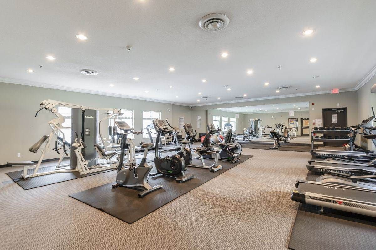 """Photo 24: Photos: 312 10088 148 Street in Surrey: Guildford Condo for sale in """"GUILDFORD PARK PLACE"""" (North Surrey)  : MLS®# R2526530"""