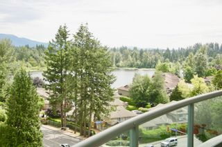 Photo 25: 902 33065 Mill Lake Road in Abbotsford: Central Abbotsford Condo for sale : MLS®# R2479462