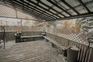Photo 19: 4407 42 Avenue: Leduc House for sale : MLS®# E4219642